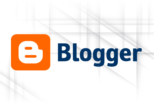 how to start a blog for free with blogger
