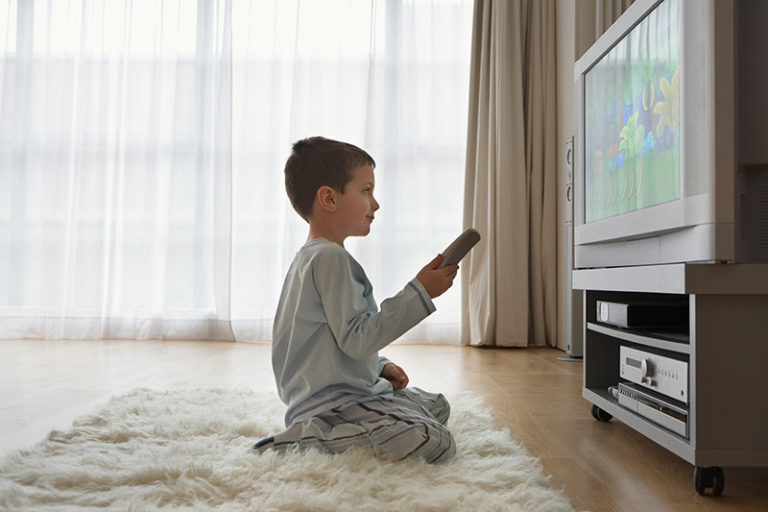 What is the Google Fiber Remote and How to Program it for Your TV?