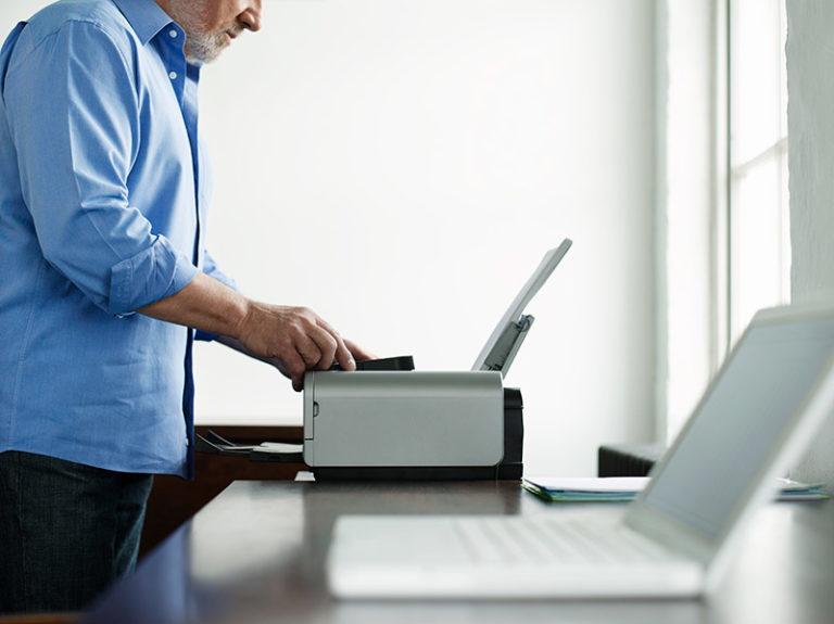 Top 10 Best Wireless Printers to buy in 2021